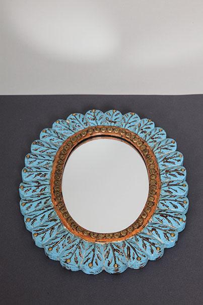 spiegel cachet shop. Black Bedroom Furniture Sets. Home Design Ideas