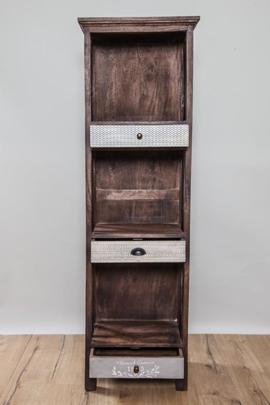 cachet rund um die uhr dekoration m bel und kleider. Black Bedroom Furniture Sets. Home Design Ideas