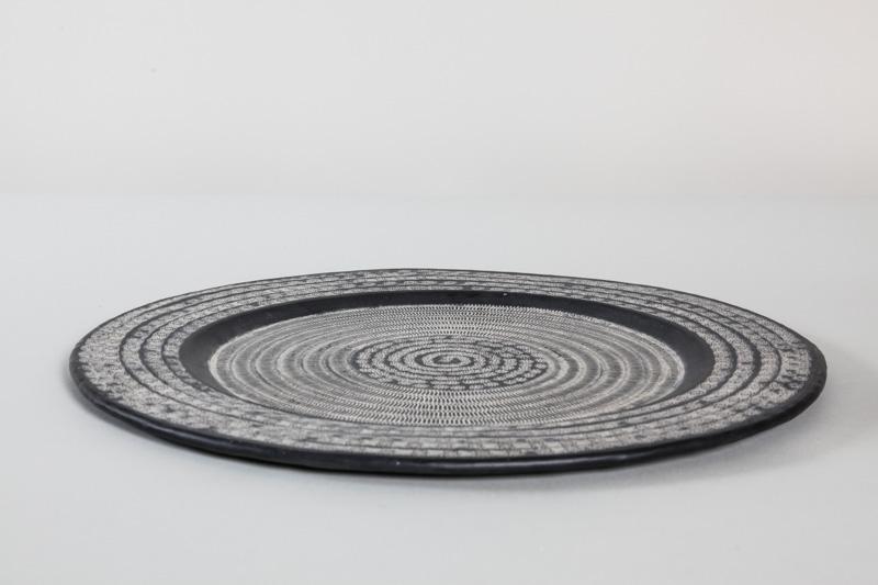 teller online kaufen prerenderer salt dots teller with teller online kaufen beautiful schalen. Black Bedroom Furniture Sets. Home Design Ideas