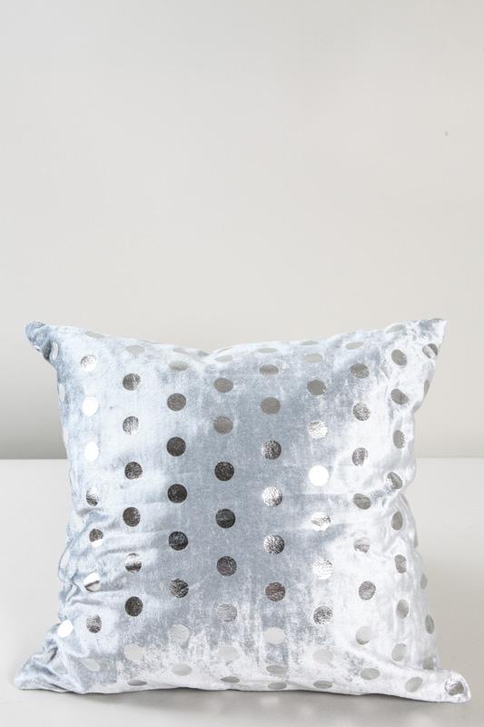 kissen puffs cachet shop. Black Bedroom Furniture Sets. Home Design Ideas