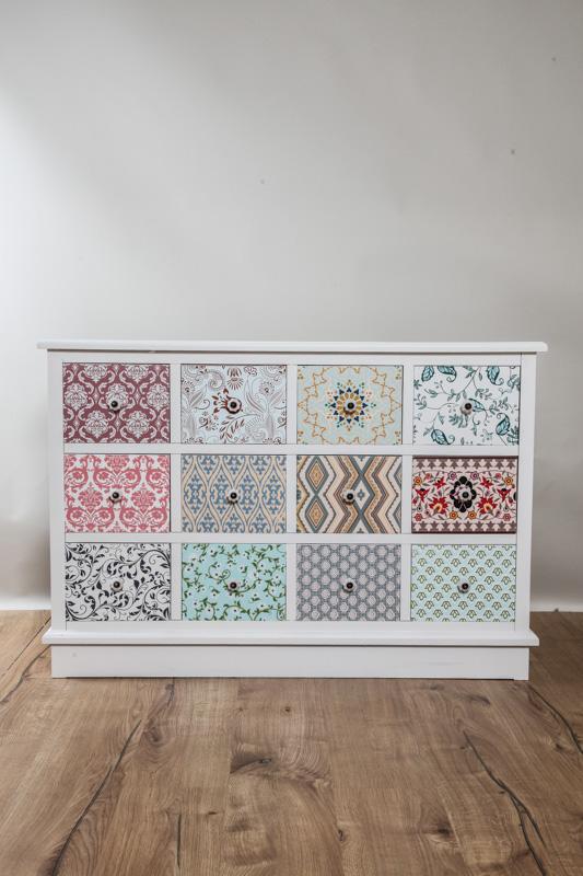 cachet rund um die uhr dekoration m bel und kleider online kaufen. Black Bedroom Furniture Sets. Home Design Ideas