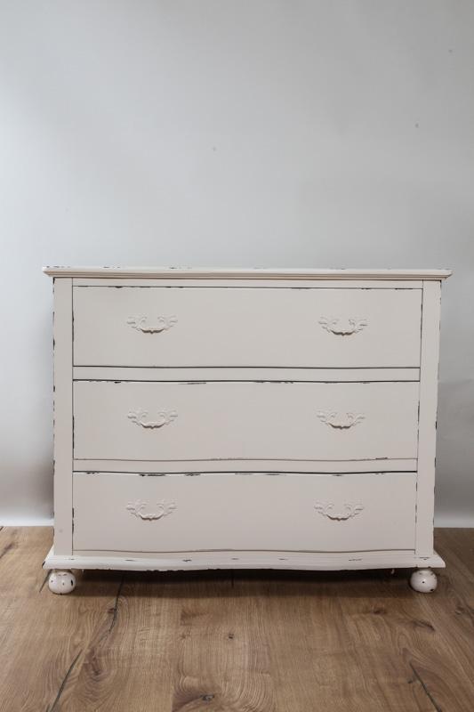 m bel cachet shop. Black Bedroom Furniture Sets. Home Design Ideas