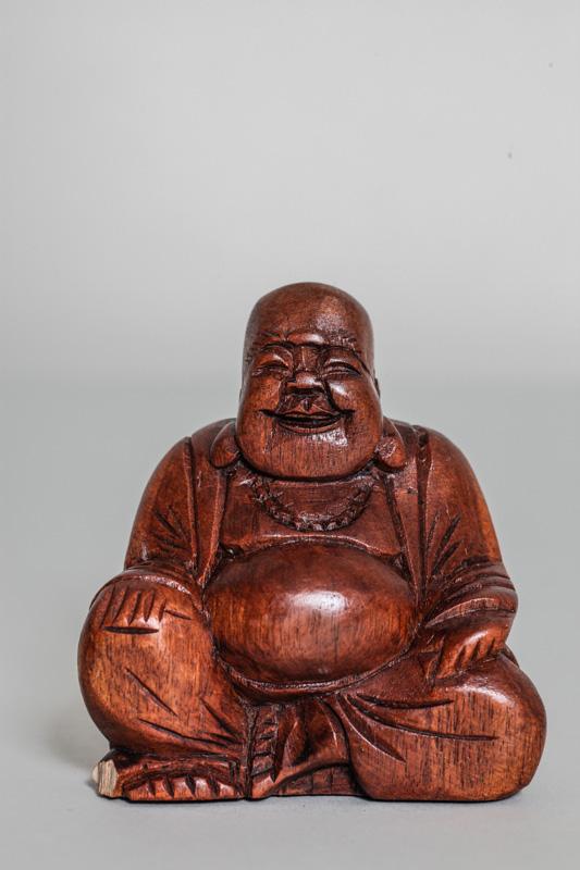 happy buddha suar holz online kaufen bei cachet cachet shop. Black Bedroom Furniture Sets. Home Design Ideas
