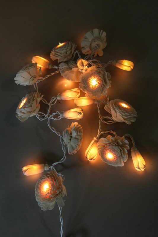 lampen lichterketten cachet shop. Black Bedroom Furniture Sets. Home Design Ideas