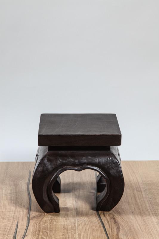 Cachet rund um die Uhr Dekoration, Möbel und Kleider online kaufen.