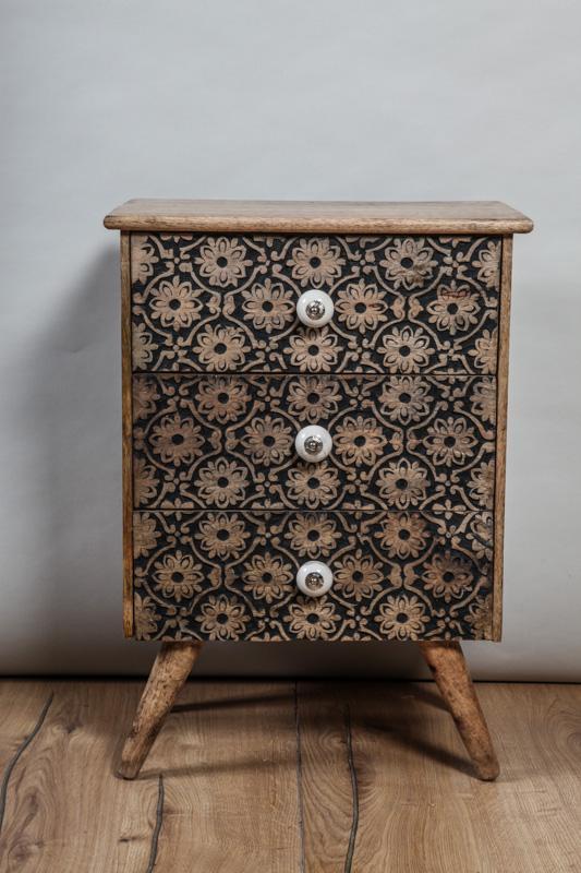 Cachet Rund Um Die Uhr Dekoration Möbel Und Kleider Online Kaufen