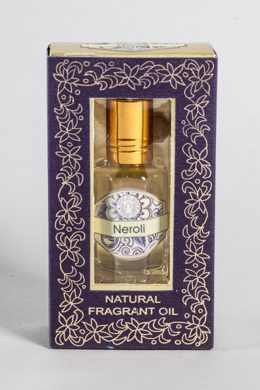 Roll-On Neroli 10 ml