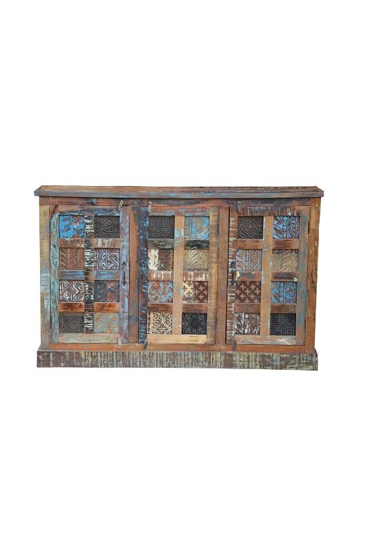 Möbel Cachet Shop