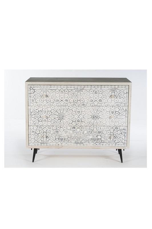 wholesale dealer e3aff 23515 Cachet rund um die Uhr Dekoration, Möbel und Kleider online ...